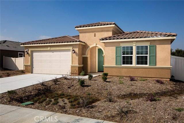 11040 Avalon Way, Loma Linda, CA 92373