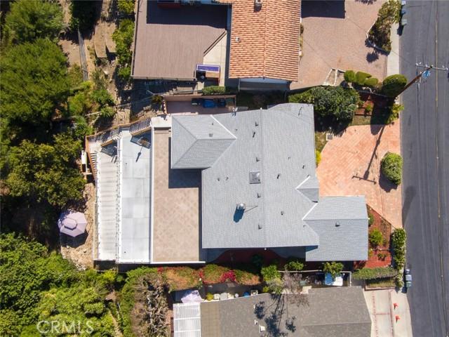 22. 2348 Colt Road Rancho Palos Verdes, CA 90275