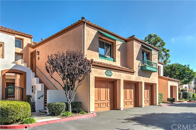 402 Villa Point Drive, Newport Beach, CA 92660