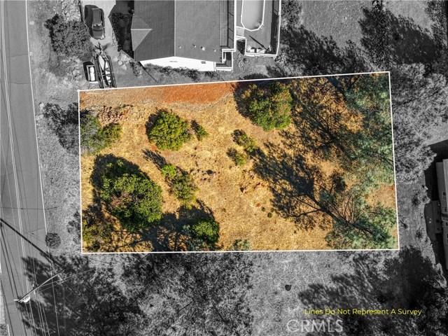 16305 Eagle Rock Rd, Hidden Valley Lake, CA 95467 Photo 1