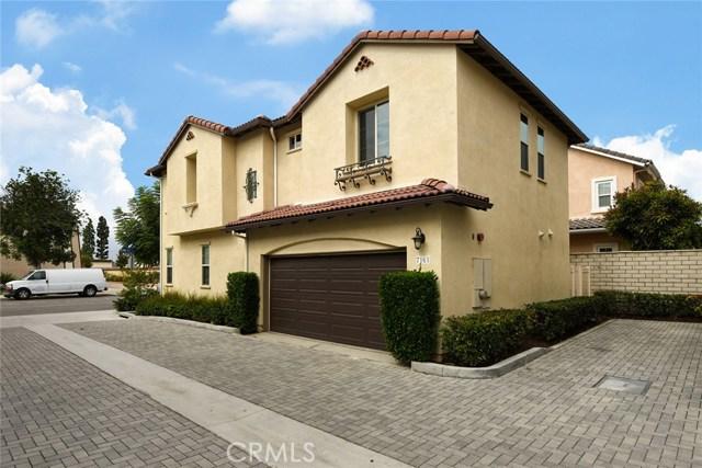 7161 Jade Court, Stanton, CA 90680