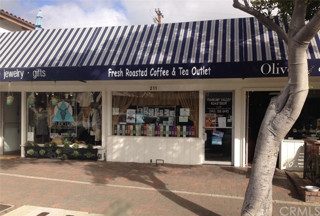 Image 2 for 211 Avenida Del Mar, San Clemente, CA 92672