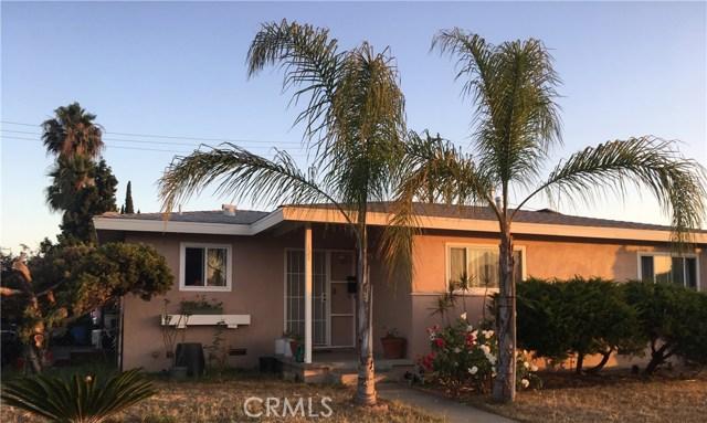 122 W Ball Road, Anaheim, CA 92805