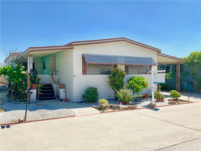 3745  Valley Boulevard, Walnut in Los Angeles County, CA 91789 Home for Sale