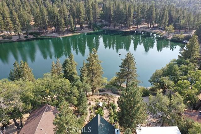 33095 Maple Ln, Green Valley Lake, CA 92341 Photo 43