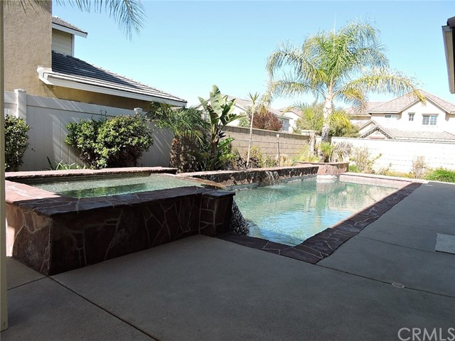 32160 Copper Crest Ln, Temecula, CA 92592 Photo 40