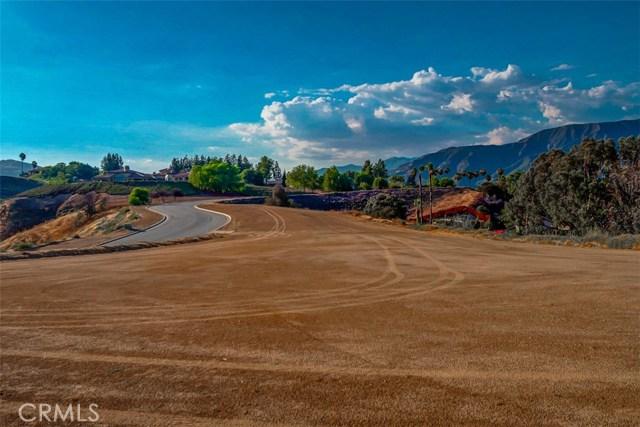 4518 Broken Spur Rd, La Verne, CA 91750 Photo 22