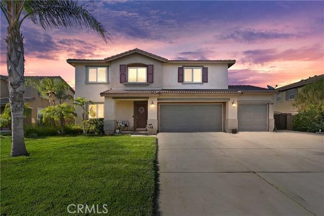 18366 Whitewater Way, Riverside, CA 92508