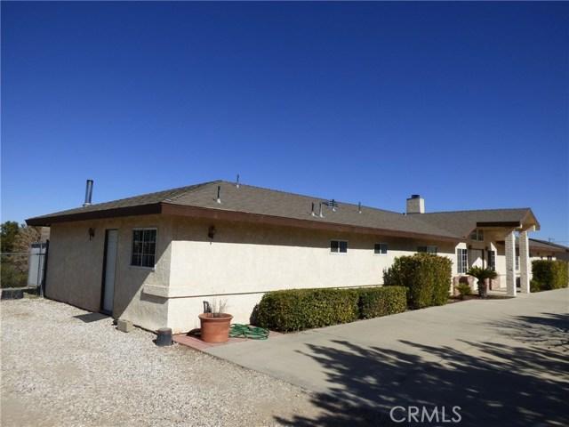 10974 Adobe Rd, Oak Hills, CA 92344 Photo 1