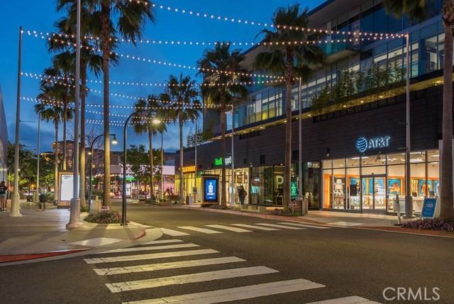 13080 Pacific Promenade, Playa Vista, CA 90094 Photo 45