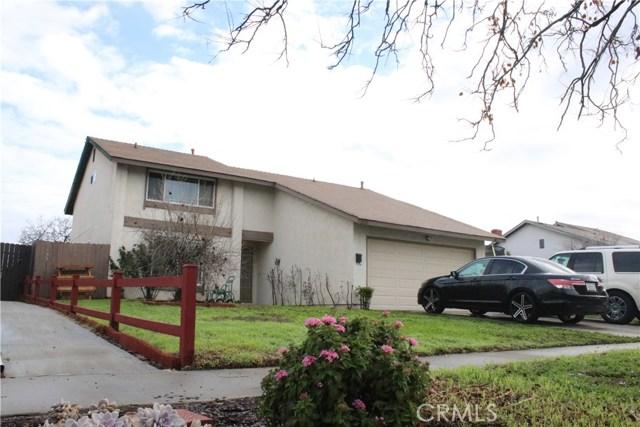 1263 Cottonwood Circle, Corona, CA 92879