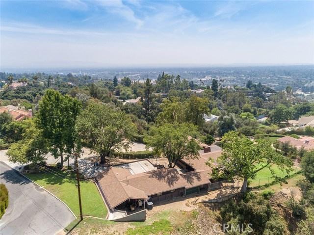 2980 Meyerloa Ln, Pasadena, CA 91107 Photo 45