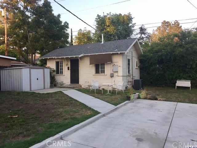 1536 N Hill Av, Pasadena, CA 91104 Photo 0