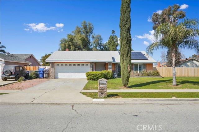 11125 Cochran Avenue, Riverside, CA 92505