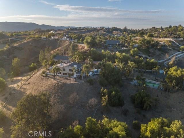 44750 Villa Del Sur Dr, Temecula, CA 92592 Photo 0