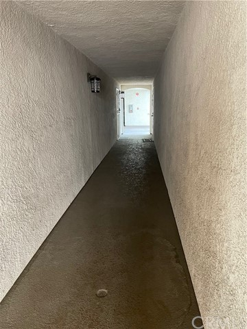 15000 Downey Avenue, Paramount, California 90723, 2 Bedrooms Bedrooms, ,2 BathroomsBathrooms,Residential,For Sale,Downey,RS21080147