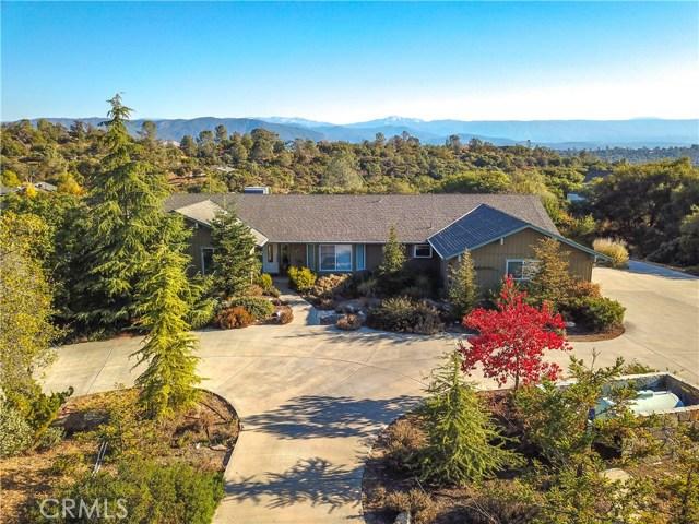 30161 Quartz Ridge Lane, Coarsegold, CA 93614