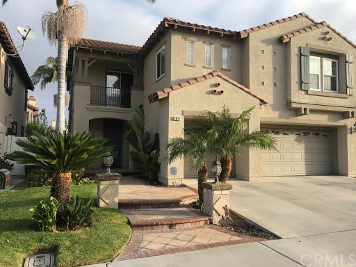 2917 Humeston Avenue, Tustin, CA 92782
