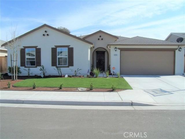 5454 E Laurite Avenue, Fresno, CA 93727
