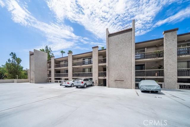 5555 Canyon Crest Drive 2H, Riverside, CA 92507