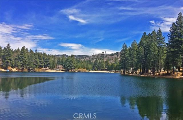 32274 N Green Valley Lake Rd, Green Valley Lake, CA 92382 Photo 7