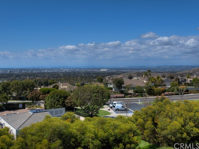 9 Celestial, Irvine, CA 92603 Photo 63