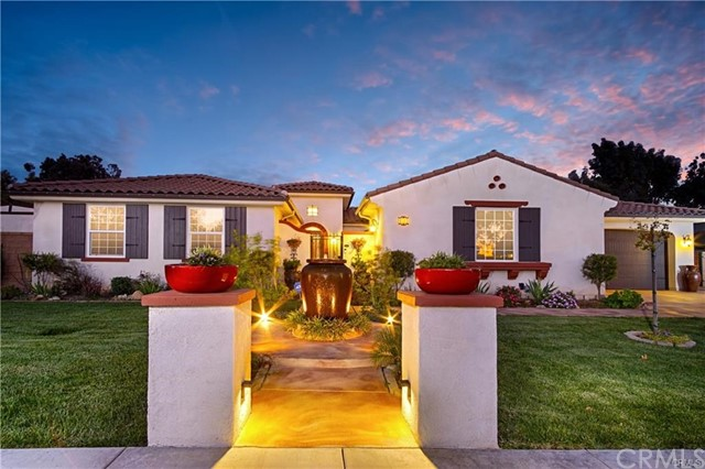 Photo of 6583 Brownstone Place, Rancho Cucamonga, CA 91739