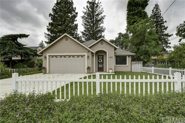 10284 Larkin Road, Live Oak, CA 95953