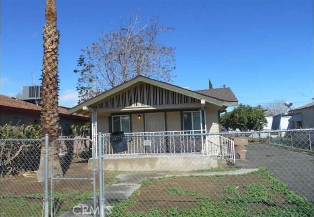 122 Woodrow Avenue, Bakersfield, CA 93308