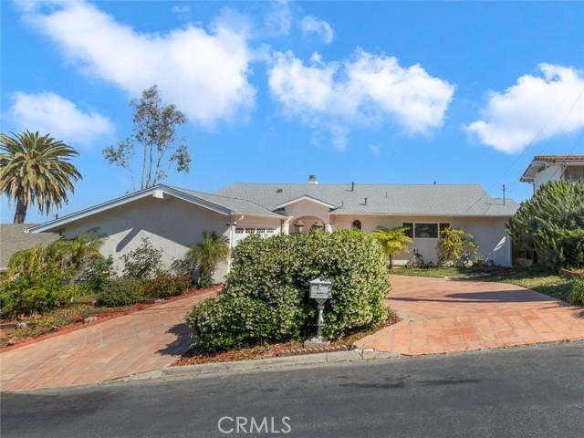 29. 2348 Colt Road Rancho Palos Verdes, CA 90275