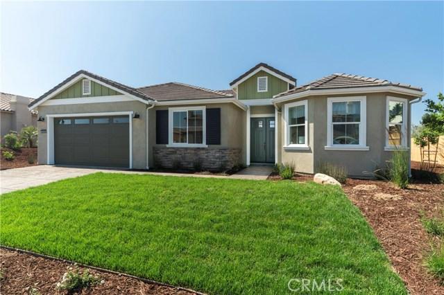 1048 Shultz Lane Lot 32, Santa Maria, CA 93455