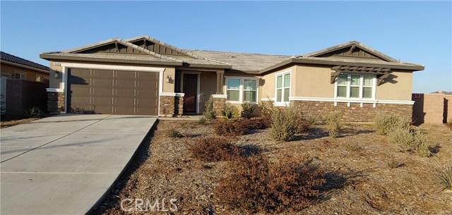 30498 Woodland Hills Street, Murrieta, CA 92563