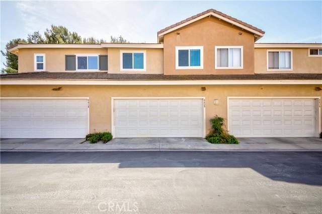 51. 8428 E Cody Way #41 Anaheim Hills, CA 92808