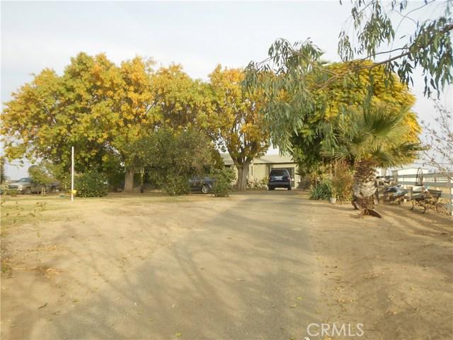 4770 N Franklin Road, Merced, CA 95301
