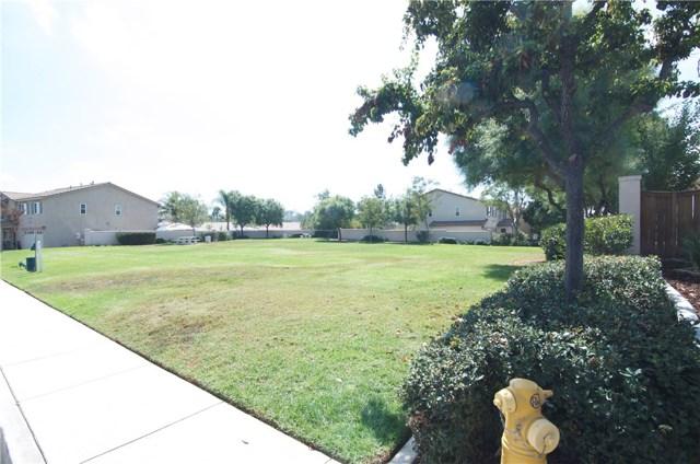 41927 Pacific Grove Wy, Temecula, CA 92591 Photo 1