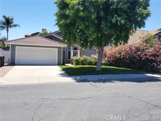 25983 Summer Hill Ct, Murrieta, CA 92563 Photo