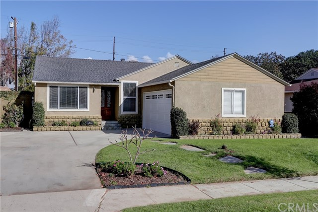 Photo of 4621 Greenmeadows Avenue, Torrance, CA 90505