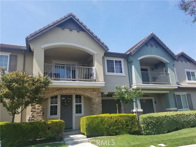 15815 Mcintosh Avenue, Chino, CA 91708