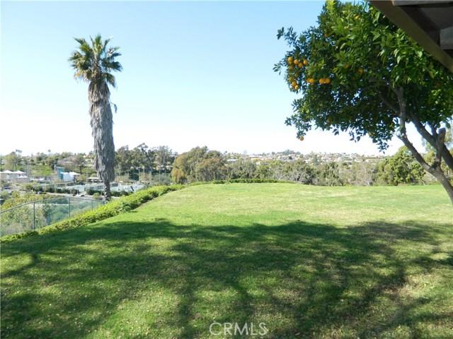 Image 5 of 27641 Via Rodrigo, Mission Viejo, CA 92692