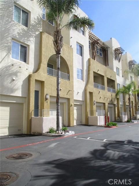 1760 E Palomar Street 305, Chula Vista, CA 91913