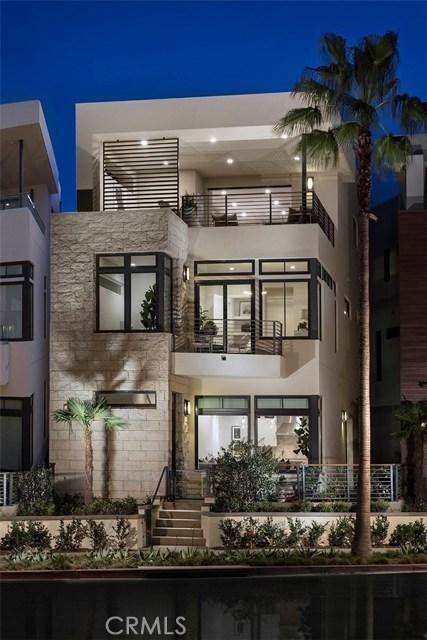 12690 W Millennium Drive Place, Playa Vista, CA 90094