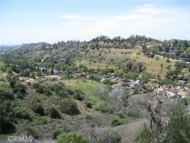 0 Hulbert Avenue, South Pasadena, CA 91030