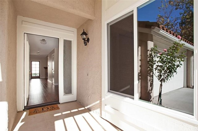 Image 2 of 27916 Via Granados, Mission Viejo, CA 92692