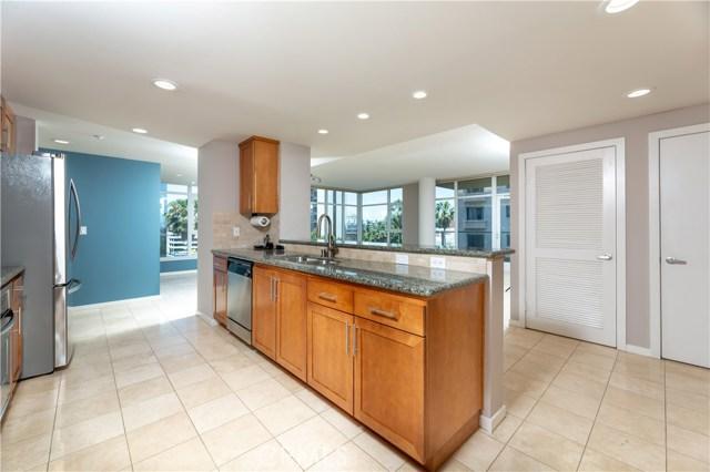 400 W Ocean Boulevard 506, Long Beach, CA 90802