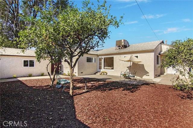 10919 Kester Av, Mission Hills (San Fernando), CA 91345 Photo 21