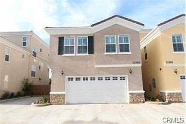 12960 Adelle Street, Garden Grove, CA 92841