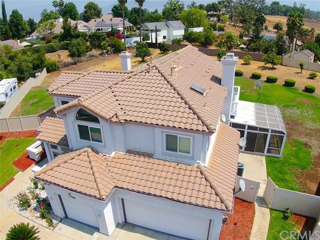 733 Michael Ct, Redlands, CA 92374 Photo