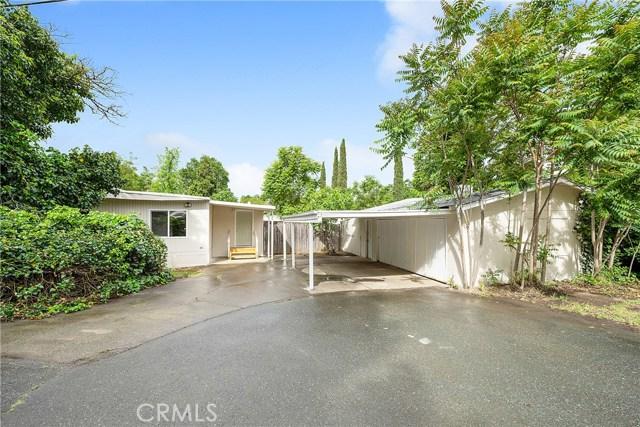 6292 4th Avenue, Lucerne, CA 95458