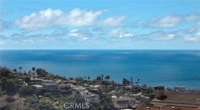 1539 Caribbean Way | Mystic Hills (MH) | Laguna Beach CA
