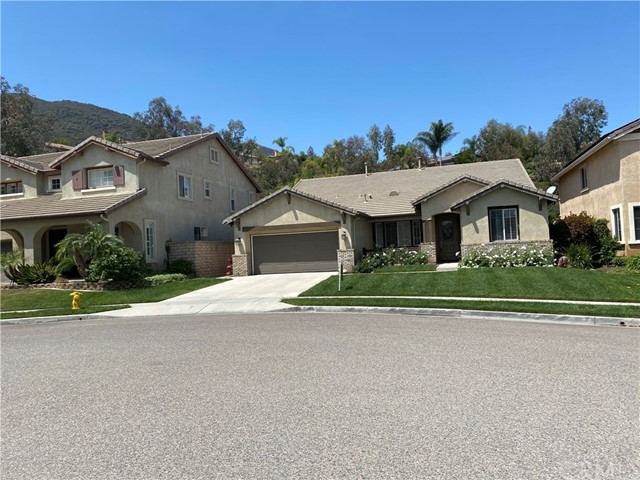 4360 Maidstone Cr, Corona, CA 92883 Photo